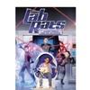 Lab Rats (DVD)