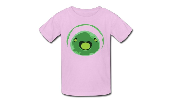 RAD SLIME - Up To 59% Off on Kazzar Kid's Slime Rancher Ic