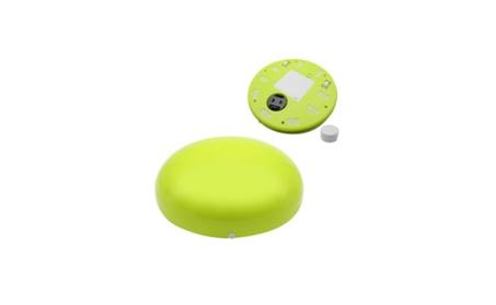 Vacuum Cleaner Robot Microfiber Smart Essentials Mop Automatic Dust 3045f64c-b67b-4be2-92b6-be9845cbec12