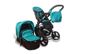 Baby Care Deals Amp Coupons Groupon