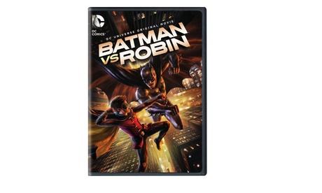 Batman vs. Robin (DVD) 09a97cb1-e6d1-4545-a540-e876fa82a723