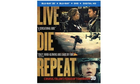 Live Die Repeat: Edge of Tomorrow ddcf2211-9cc0-487d-aaff-0b4d617f49af