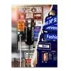 Philippe Hugonnard Phone me to New York Canvas Print