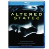Altered States (BD)