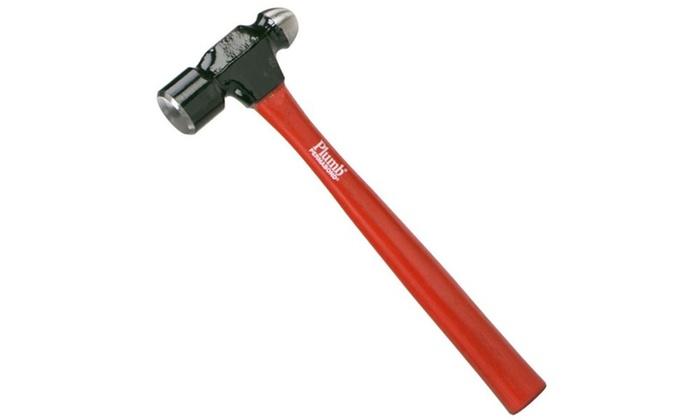 Hammer Ballpein 32oz