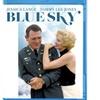 Blue Sky BD