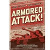 Armored Attack / The North Star DVD