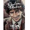 Reuben, Reuben DVD
