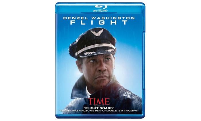 Topcat: Flight (Blu-ray)