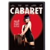 Cabaret: 40th Anniversary Special Edition (DVD)