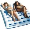 Swimline 16151sf Duo Floating Mattress