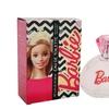 Barbie by Mattel for Kids - 3.4 oz EDT Spray