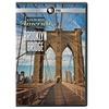 Ken Burns: The Brooklyn Bridge DVD