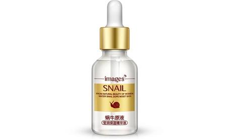 Women's Anti Aging Moisturizer Cream for Face Skin Wrinkle Correction Cream-2 Pk