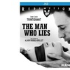 The Man Who Lies (Blu-ray)