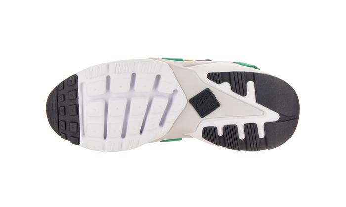 453b9cfd15d329 ... Nike Women s Air Huarache City Low Running Shoe