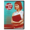 Baby It's You DVD