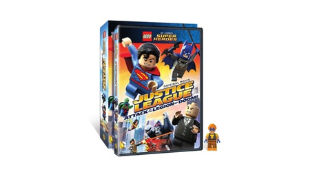 LEGO Justice League: Attack of the Legion of Doom! cfbe3f6b-312a-4a72-a261-dc10fbfafb25