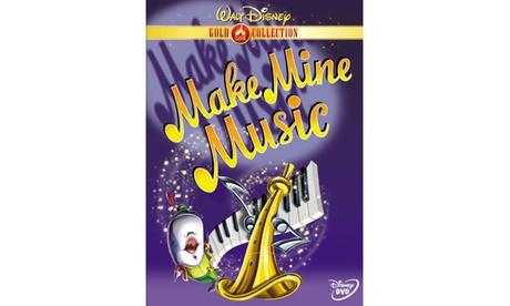 Make Mine Music 213369df-5777-4364-a7f6-eaf96e719007