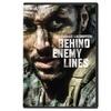 Behind Enemy Lines (1998) DVD