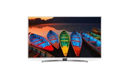 Lg 55uh7700 55-inch Super Uhd 4k Smart TV W/ Webos 3.0 180d63c6-cf42-4e6c-8532-11f0cfdda6dc