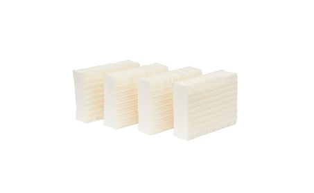 AIRCARE HDC12 Super Wick, Humidifier Wick Filter, 4pcs daf3be12-a71f-4350-8456-c96f89801b69