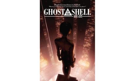 Ghost In The Shell 2.0 35855fc6-2c51-452c-89ec-bd0141e2656e