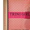 Nicky Minaj Trini Girl 3.4 Eau de Parfum