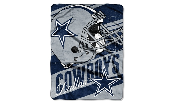 NFL 059 Cowboys Deep Slant Micro
