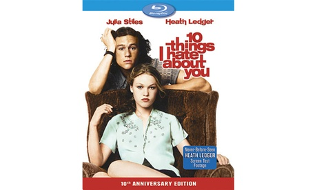 10 Things I Hate About You 10th Anniversary Edition 44a6a7f8-910c-4099-bb41-ae17bd1fe279