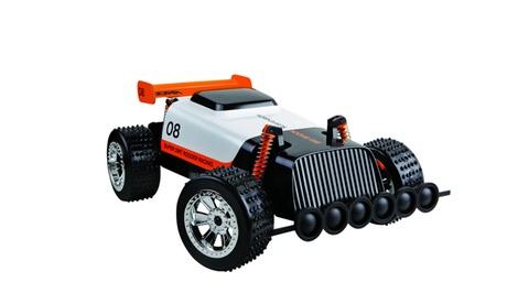 Blue Hat Toy Company RC Dirt Rodder 17f5f379-ad3c-476f-8e8d-78f2e11d1ec4