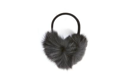 SURELL Fox Earmuff