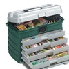 Plano Four Drawer Tackle Box 758-005