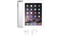 Refurbished Apple iPad 2