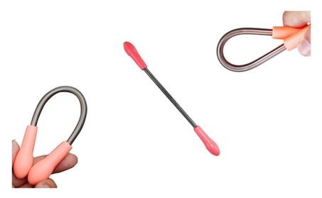Facial Hair Remover Epistick Epilator 702ec7f3-a835-4e47-ad37-c5bd420bf942