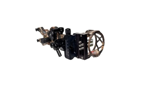 "Axion GLX Micro 5 Pin Sight .019"" Lost Camo 53fb2e18-bfde-476d-a50e-4e74c87d33c6"