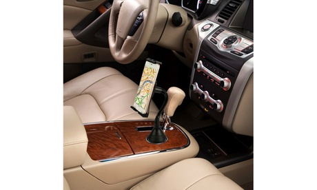 Adjustable Car Cup Holder Mount 5eeee042-ba08-45da-8b96-d05ce5261144