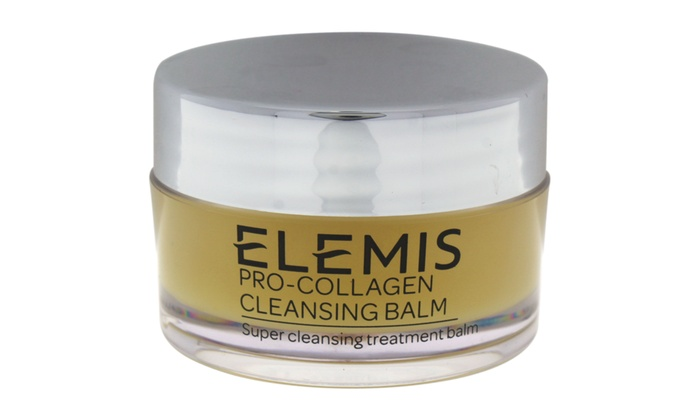 Pro-Collagen Cleansing Balm by Elemis #12