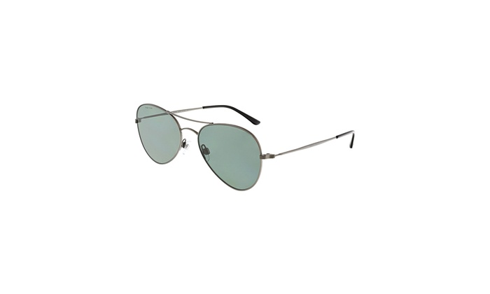 a2ad819a9bfe Up To 57% Off on Giorgio Armani Men s Sunglasses