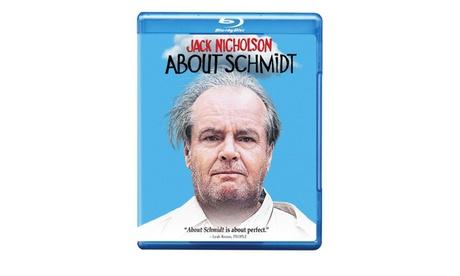 About Schmidt (BD) c5426cd3-7619-4d24-a331-4bd6f9ea47ba