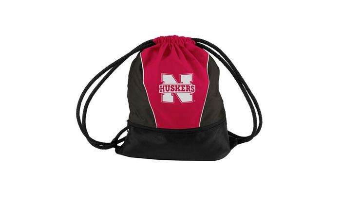 Nebraska Sprint Pack