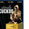 The Sterile Cuckoo BD