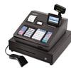 Sharp XE Series Cash Register