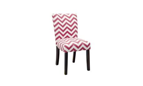 Saven Chair 58b6450f-76e7-4113-bb16-9635f41733a8