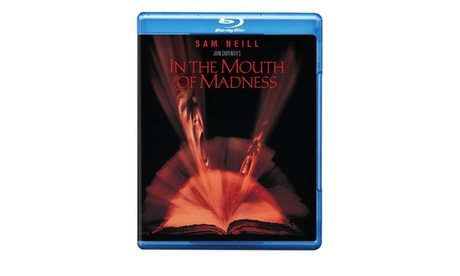 In the Mouth of Madness (BD) 26c14f6b-b6ee-4059-b7a0-bf66d7d32b3b