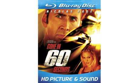 Gone In 60 Seconds (Blu-ray) b2faa935-2b07-40b9-aba9-79f9c7db6b21