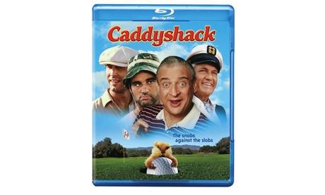 Caddyshack (BD) 741e14f5-899c-4df9-8d87-4cfbb519372e
