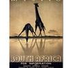 Gayle Ullman Mystic South Africa Canvas Print