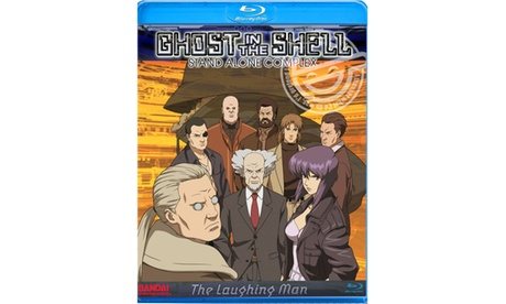 Ghost In The Shell: Laughing Man BD 7a687417-989f-4d77-bc0b-dc88c85f6564