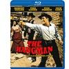 The Hangman BD